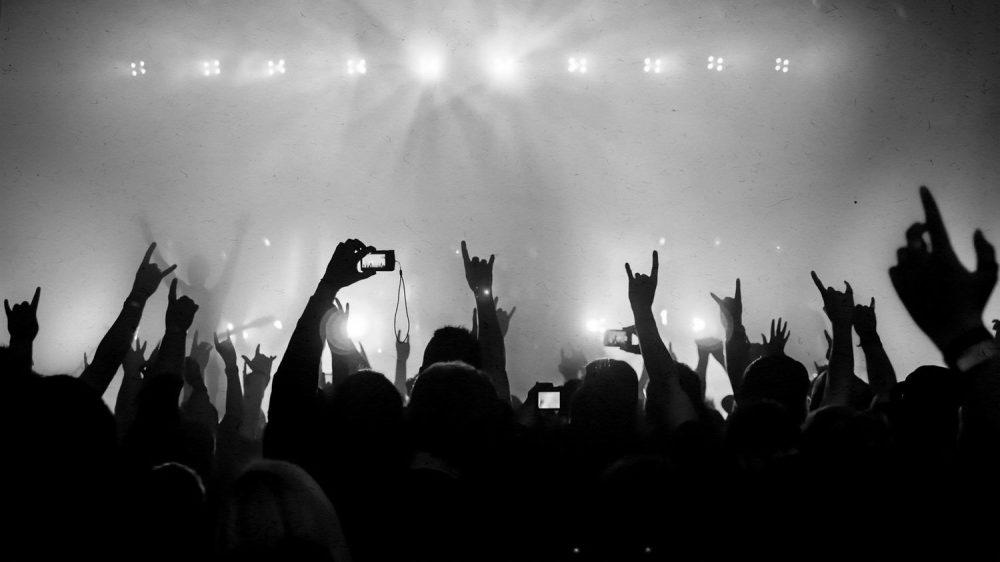 crowd-at-concert-2