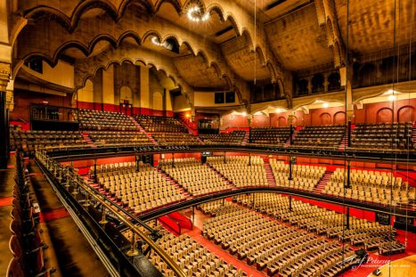Massey-Hall1-1024x682